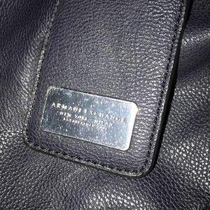 Armani Exchange Bags - Armani exchange shoulder bag